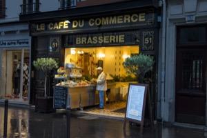 Cafe du Commerce2